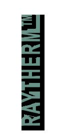 Raytherm boiler